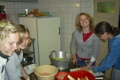 Herfstkamp 2005 [1]