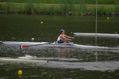 ARB-wedstrijden 2007