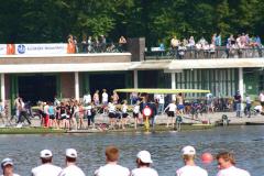 Koninklijke-Hollandbeker 2011
