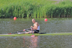 Argo Sprint 2013
